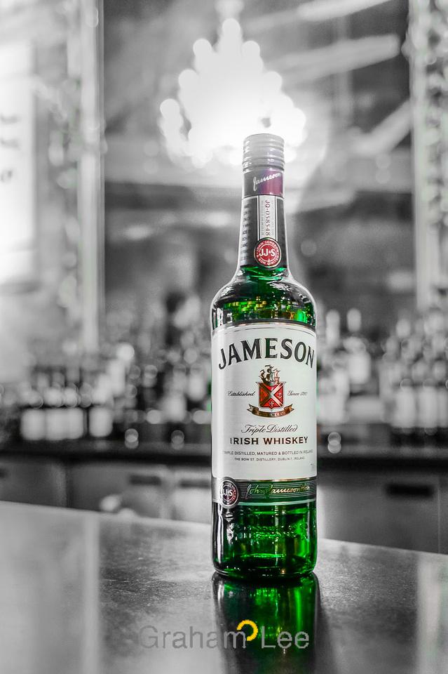 Jameson-0018