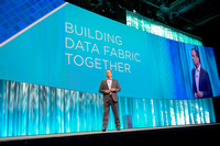 Netapp Insight 2015 Press -Tuesday